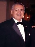 Carlos Gadea Mora