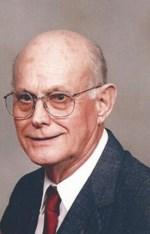Grady Hughes