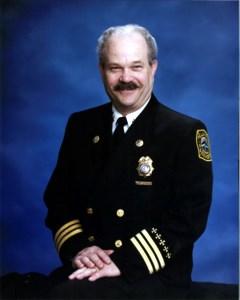Michael Edward  Brady