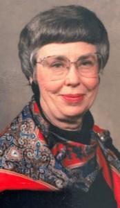 Zola Mae  Zinn