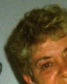 Maureen Ann  Martorano