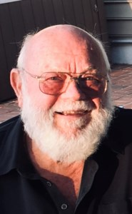 Mr. Norman Otto  Pfeiffer