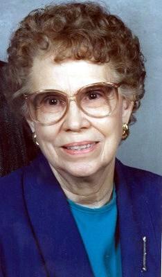 Janis Wilcox