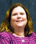 Nancy Barlar