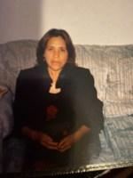 Maria Ramos De Guzman