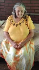 Brenda G  Irvin