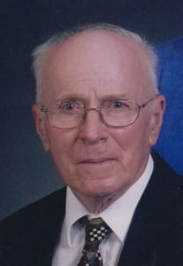 Clyde W.  Shipp