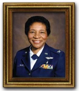 Dr.  Clara B  Wallace