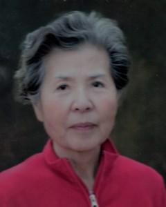 Chang Bok  Kim