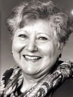 Rita Elliott