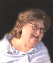 Trudy N.  Posner