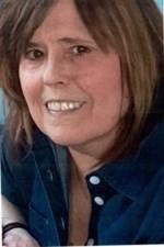 Kathleen Cruz