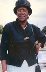 Iris Jacobs