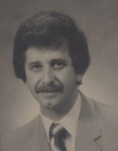 Gregory   Patzwald
