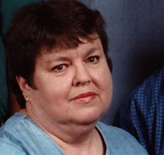 Marlene Sinyard