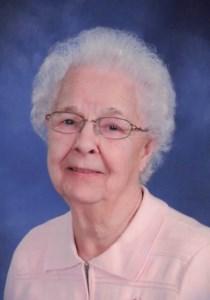 Margaret Mary  England