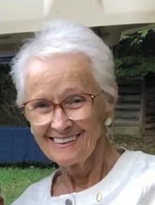 Shirley Ann  (Heaton) Weaver