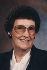 Wilma Molsee