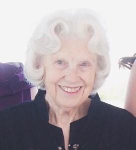Miriam N.  Heath