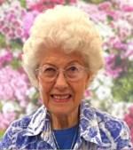 Pernilla ZACHER