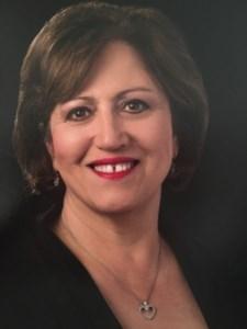 Susan Sami  Ayoob