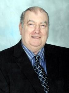 David Donald  Gregory