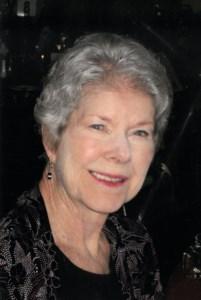Lou Anne  Azar