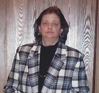 Kathy Diane  Lindemann