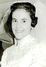 Eleanor Silecchia