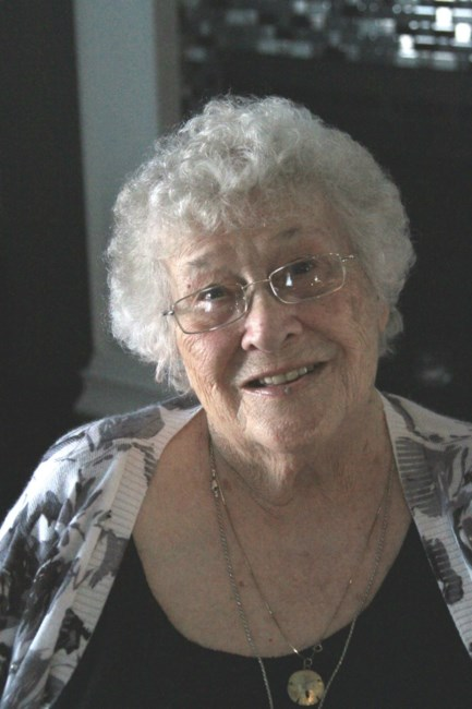 Ruth A Wegner Obituary - Brandon, FL