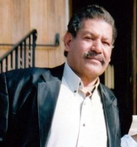 Cornelio Loera  Ibarra