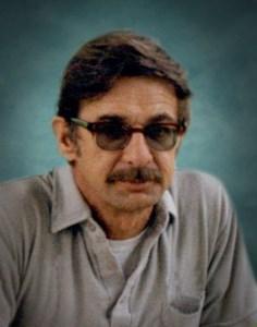 Robert Gene  Braun