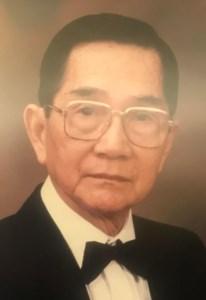 Chan Shu  Wong