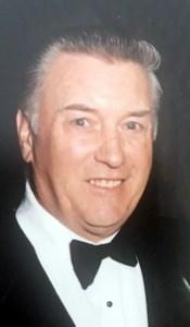 Charles Herbert  Wilson