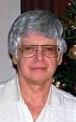 """Robert """"Skip"""" Knopf"""
