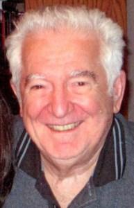 John J.  Serra