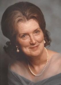 Patricia H.  Fritz