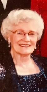 Lottie Rowe
