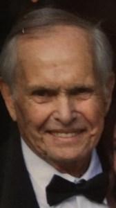 Howard G.  Whitlock