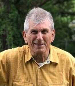 Roland J.  Montz Jr.