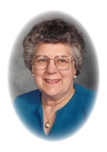 Marjorie  Schultz