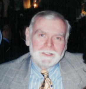 Grant C.  Sheehan