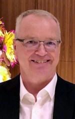 Eric Kuiper