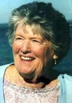 Elizabeth Fierro