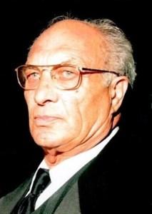 Jaime De Melo  Cordeiro