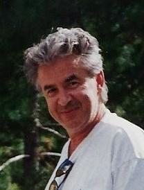 Eudore  Savard