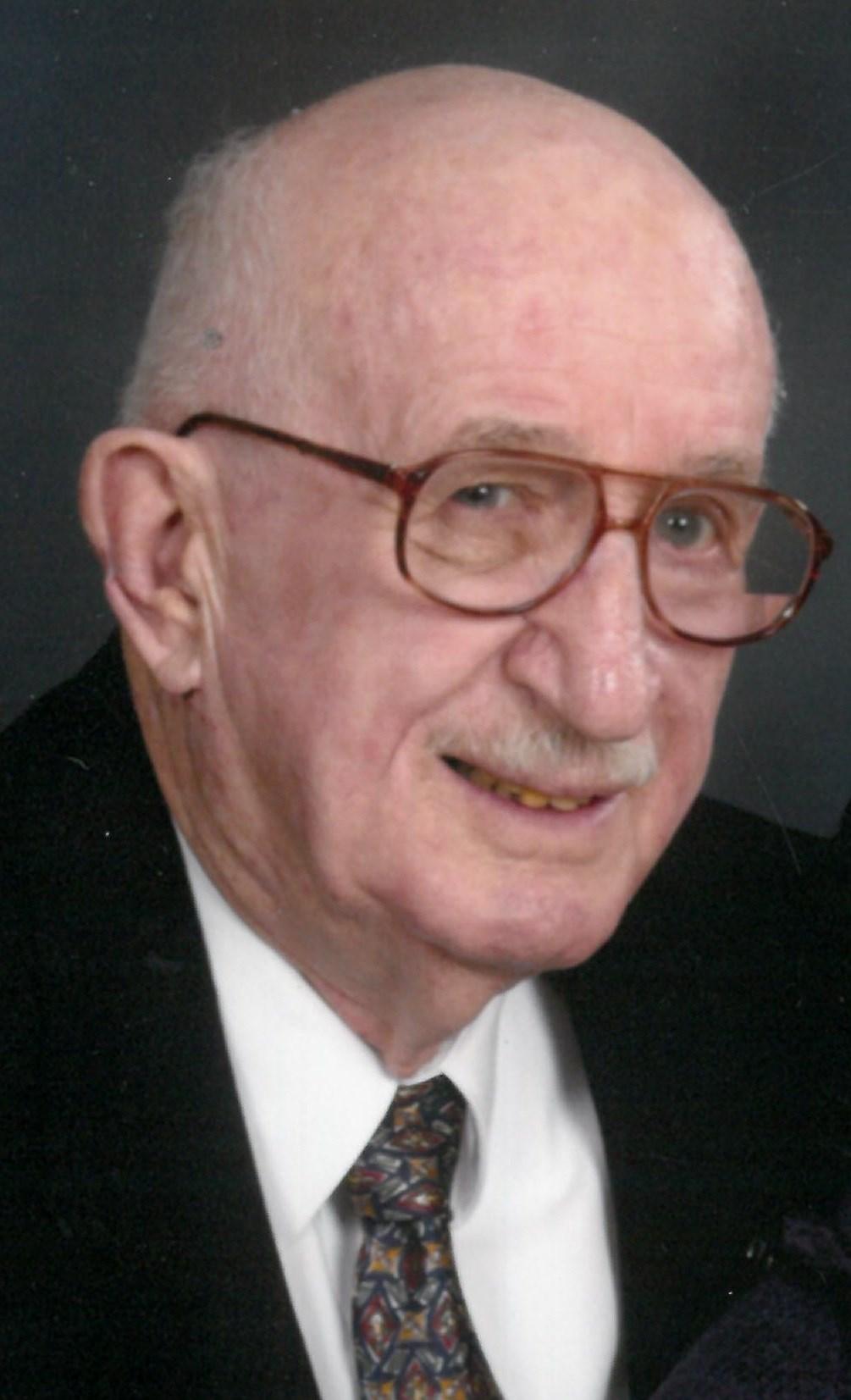 Sidney  Berkman