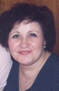 Cornelia  Plesca