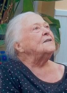 Marguerite Joyce  Lichkowski