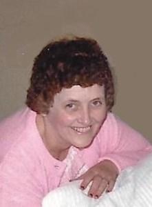 Marlene Diane  Clark
